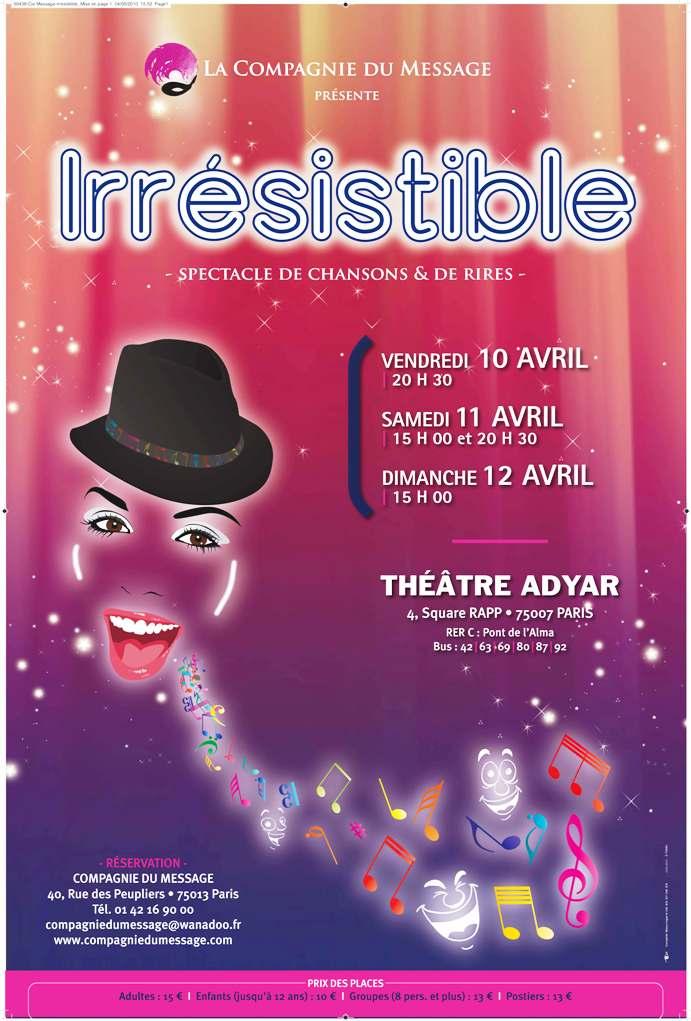 affiche irresistible_web