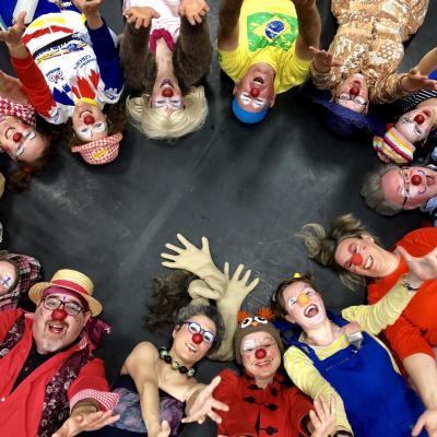 Clowns004