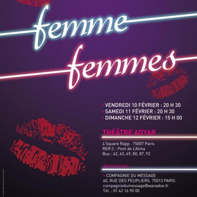 Final Affiche Femme Femmes-web