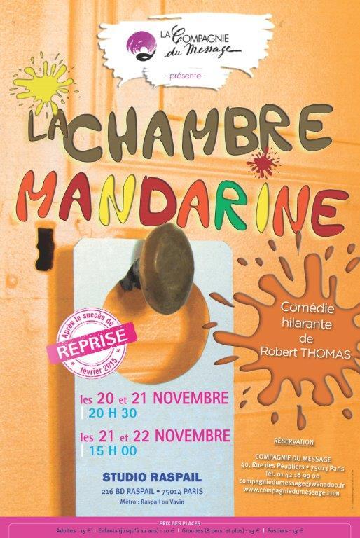 61406 cie message mandarine2
