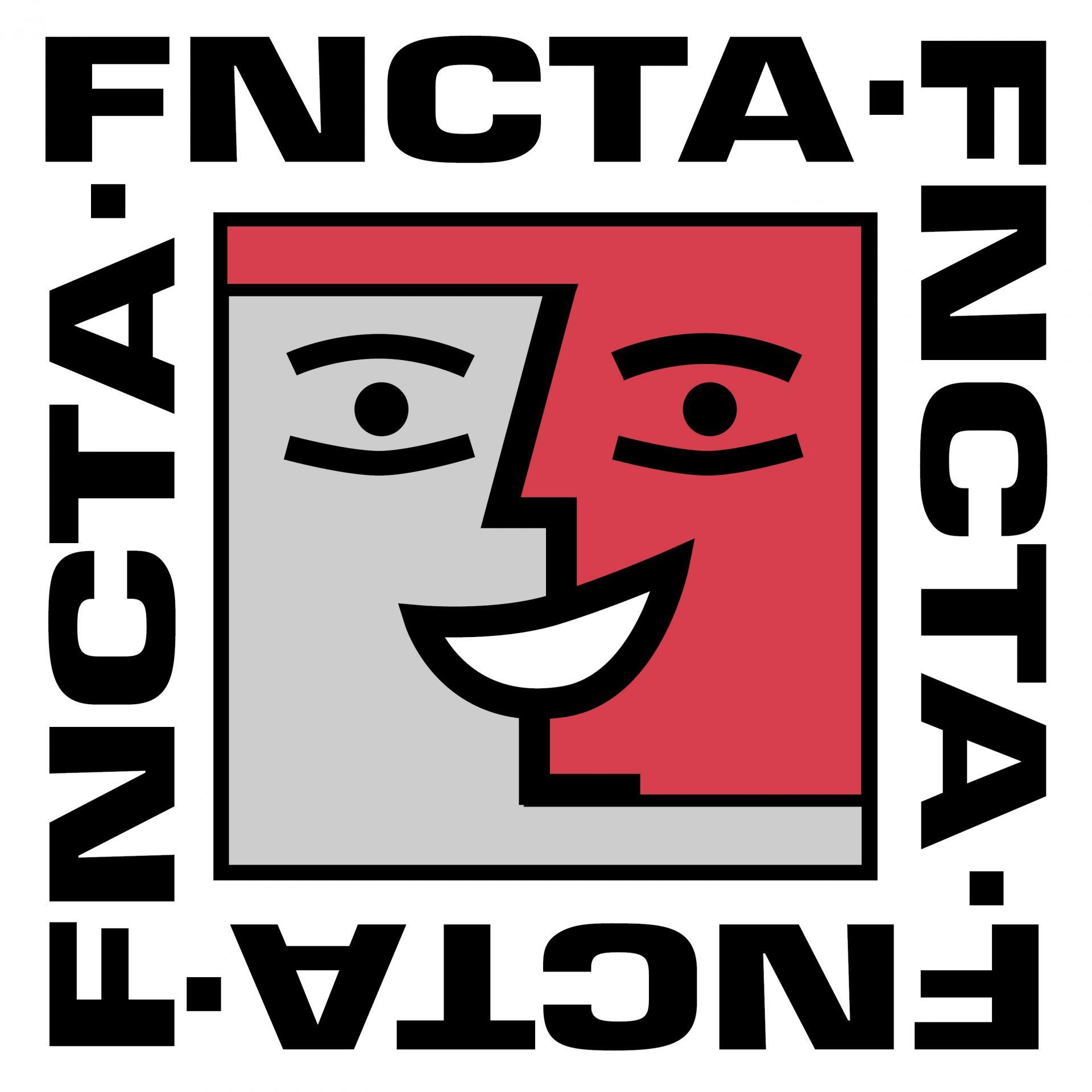 Logo fncta officiel