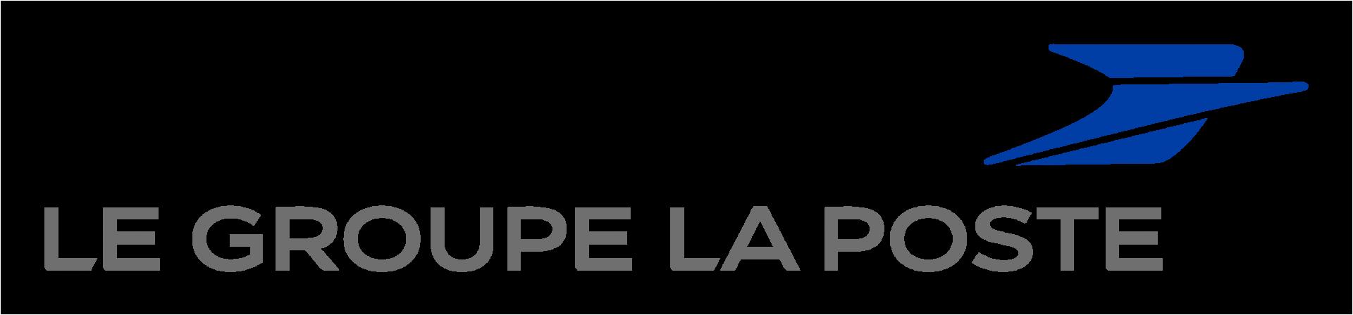 Logoglp 1l rvb lp oct2018 1