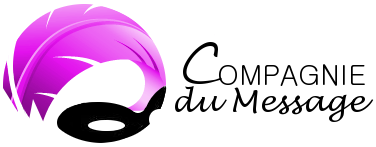 compagniedumessage