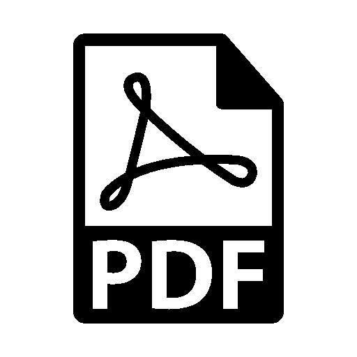 Programme festival-Paris 2021